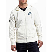 Nike Santa Monica Full Zip Hoody