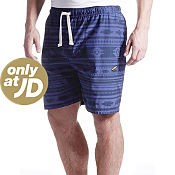 Brookhaven Gordon Shorts