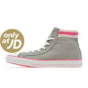 Converse All Star Sock Hi Junior