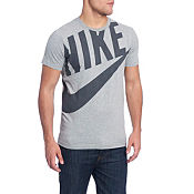 Nike Exploded Logo T-Shirt