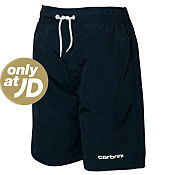 Carbrini Nathan Swim Shorts Junior