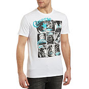 Converse All Star Picto T-Shirt