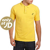Brookhaven Core Polo Shirt