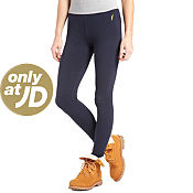 Brookhaven Leona 2 Leggings- Navy