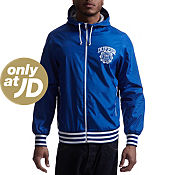 Duffer of St George Pugno Lightweight Jacket