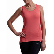 Asics Vesta Work Out Singlet