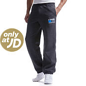 McKenzie Langdale Fleece Track Pants