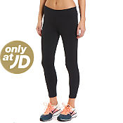 Pure Simple Sport Sphere Leggings