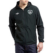 Umbro Republic of Ireland Away Jacket