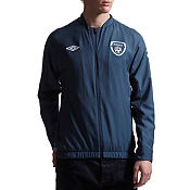 Umbro Republic of Ireland Wind Jacket