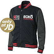 Ecko Gentry Baseball Jacket