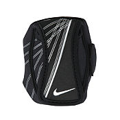 Nike Lightweight Running Arm Wallet/Phone Case