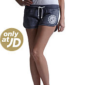 Brookhaven Suzie Shorts