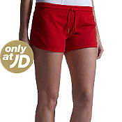Brookhaven Anna Shorts