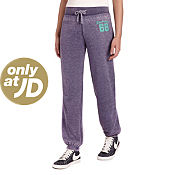 Brookhaven Jody 2 Jogging Pants