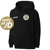 Diadora St Mirren Junior 2013/14 Hoody