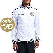 Diadora St Mirren 2013/14 Track Top