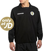 Diadora St Mirren 2013/14 Drill Top