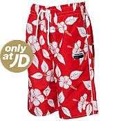 McKenzie Brooksy Board Shorts Junior