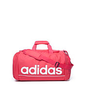 adidas Essentials Linear Small Team Holdall