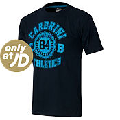Carbrini Dallas T-Shirt Junior