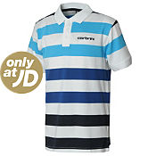 Carbrini Maximo Polo Shirt Junior