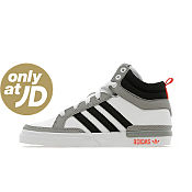 adidas Originals Topcourt Childrens