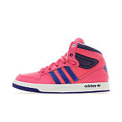 adidas Originals Court Attitude Childrens