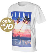 Sonneti Miami T-Shirt Junior