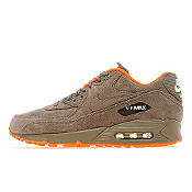 Nike Air Max 90 Milan 'Home Turf'