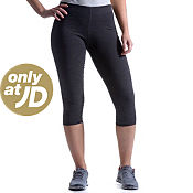 Pure Simple Sport Sphere 2 Leggings