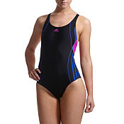 adidas AWI One Piece Swimsuit