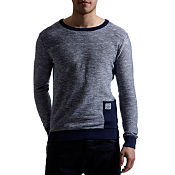 Jack & Jones Unit Knit