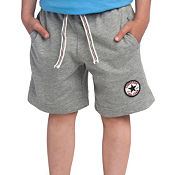 Converse Chuck Shorts Childrens