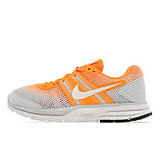 Nike Pegasus+ 29 Breathe