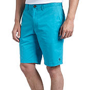 Original Penguin Margate Shorts