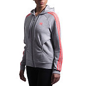 adidas Originals Girly Full Zip Hoody