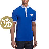Gio-Goi Peddle Polo Shirt