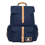 Starter Flap Backpack