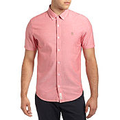 Original Penguin Oxford Shirt