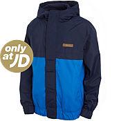 Kids Coats Amp Jackets Girls Amp Boys Coats Amp Jackets Jd
