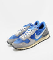 Nike Air Vortex Vintage - size? Exclusive